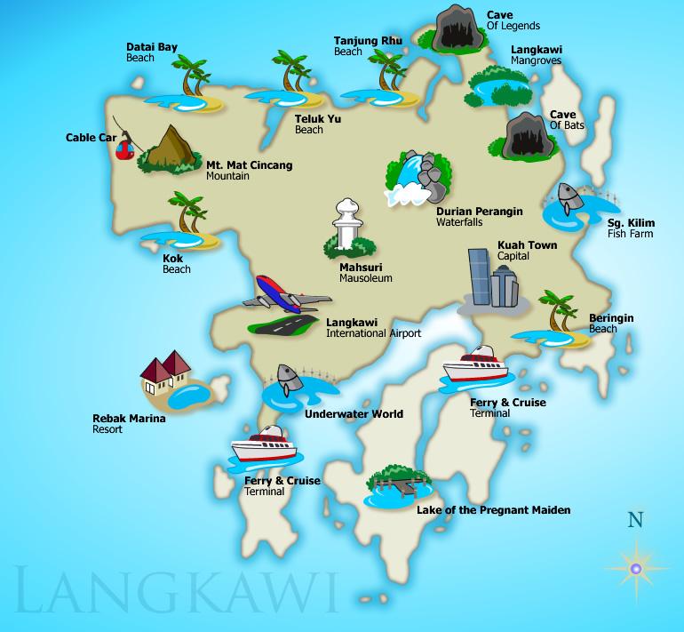 map_langkawi