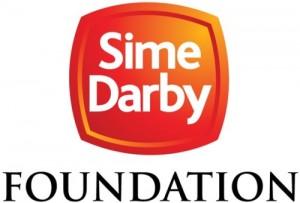 sime-darby-foundation