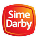 Sime Darby Foundation