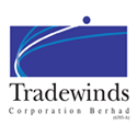 tradewinds corporation